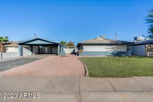 3606 W MORTEN Avenue, Phoenix, AZ 85051