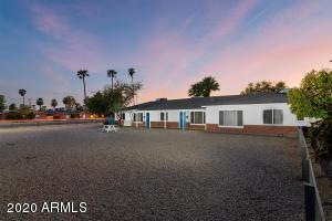 1614 W OSBORN Road, 3, Phoenix, AZ 85015