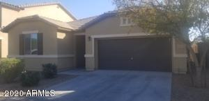 42167 W CHEYENNE Drive, Maricopa, AZ 85138