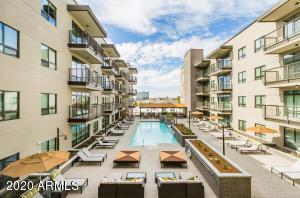 290 E ROOSEVELT Street, 0, Phoenix, AZ 85004