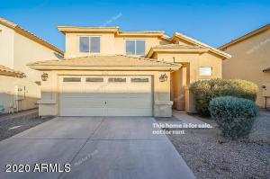 33583 N WASH VIEW Road, Queen Creek, AZ 85142
