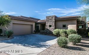 24652 N 109TH Place, Scottsdale, AZ 85255