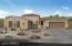 11036 Blossom Drive, Goodyear, AZ 85338