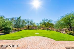18650 N THOMPSON PEAK Parkway, 2077, Scottsdale, AZ 85255