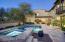 10167 E PHANTOM Way, Scottsdale, AZ 85255
