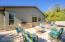 3137 E WASHINGTON Avenue, Gilbert, AZ 85234