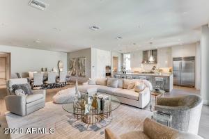 18720 N 101ST Street, 3003, Scottsdale, AZ 85255