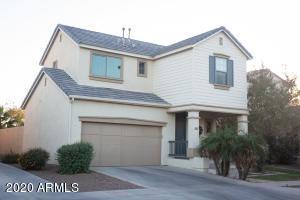 15315 W WETHERSFIELD Road, Surprise, AZ 85379