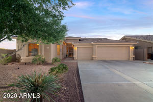 4070 S RUELLIA Lane, Gold Canyon, AZ 85118