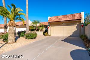 2538 E BLUEFIELD Avenue, Phoenix, AZ 85032