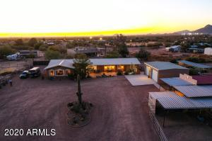 1828 N BOWMAN Road, Apache Junction, AZ 85119