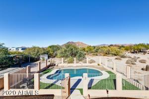 33116 N 67TH Street, Cave Creek, AZ 85331