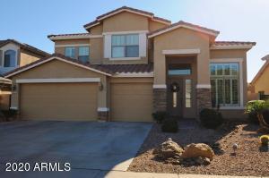 10345 W CASHMAN Drive, Peoria, AZ 85383