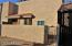 4540 N 44th Street, 52, Phoenix, AZ 85018