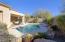 6803 E EAGLE FEATHER Road, Scottsdale, AZ 85266