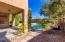 23131 N 90th Way, Scottsdale, AZ 85255