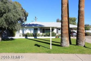 6850 E HIGHLAND Avenue, Scottsdale, AZ 85251