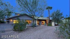 4614 N 66TH Street, Scottsdale, AZ 85251