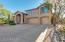 7683 E TAILFEATHER Drive, Scottsdale, AZ 85255