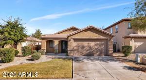 29365 N 67TH Drive, Peoria, AZ 85383