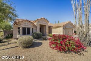 26266 N 47th Place, Phoenix, AZ 85050