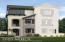 1748 E HAMPTON Lane, Gilbert, AZ 85295