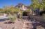 43203 N NATIONAL Trail, Anthem, AZ 85086