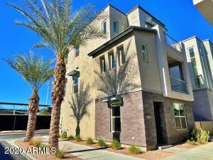3510 N MILLER Road, 1002, Scottsdale, AZ 85251
