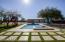 6441 E CACTUS Road, Scottsdale, AZ 85254