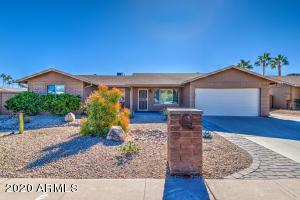 4349 E ALTA MESA Avenue, Phoenix, AZ 85044
