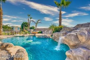 13621 W VERMONT Avenue, Litchfield Park, AZ 85340