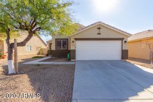 10437 W PALM Lane, Avondale, AZ 85392
