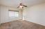 3436 E CEDARWOOD Lane, Phoenix, AZ 85048