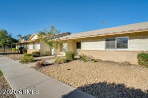 18667 N PALOMAR Drive, Sun City West, AZ 85375