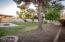 1872 W GOLDFINCH Way, Chandler, AZ 85286
