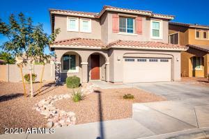 3842 E DESERT BROOM Drive, Chandler, AZ 85286