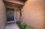 7037 N VIA DE PAESIA, Scottsdale, AZ 85258