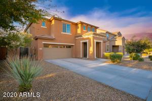 11065 E SHEPPERD Avenue, Mesa, AZ 85212