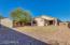 3677 E FLOWER Street, Gilbert, AZ 85298