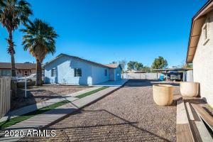 5630 S 47TH Place, Phoenix, AZ 85040