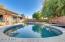2350 S DAVIS Circle, Mesa, AZ 85210