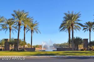 41997 W ANNE Lane, Maricopa, AZ 85138