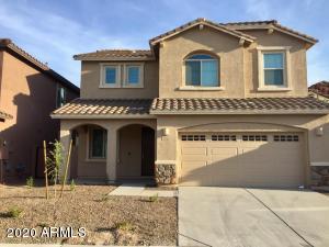 5357 W DESERT HOLLOW Drive, Phoenix, AZ 85083