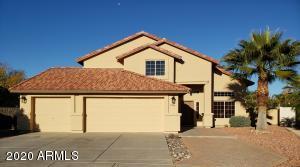 15948 N 162ND Lane, Surprise, AZ 85374