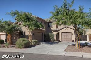 13262 W MONTEREY Way, Litchfield Park, AZ 85340