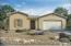 42197 W ROSEWOOD Lane, Maricopa, AZ 85138