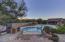 36827 N Never Mind Trail, Carefree, AZ 85377