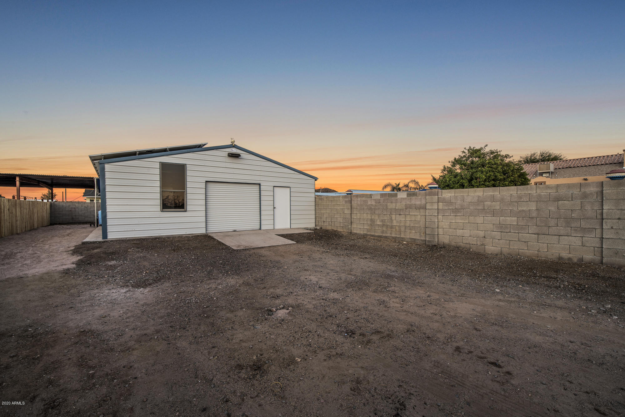 37TH Avenue, Phoenix, Arizona 85083, 4 Bedrooms Bedrooms, ,3.5 BathroomsBathrooms,Residential,For Sale,37TH,6168200