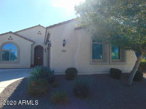 25935 W MARCO POLO Road, Buckeye, AZ 85396