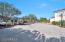 7304 S BRIGHTON Lane, Queen Creek, AZ 85142